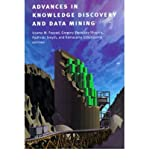 [(Advances in Knowledge Discovery and Data Mining )] [Author: Usama M. Fayyad] [Mar-1996]