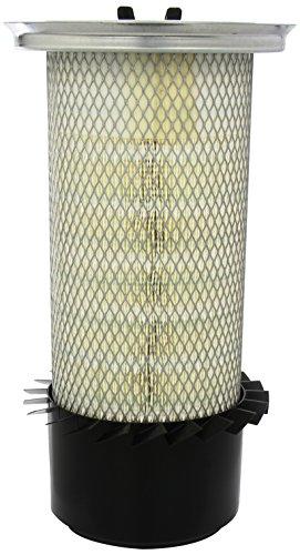 Preisvergleich Produktbild Mann Filter C16340 Luftfilter