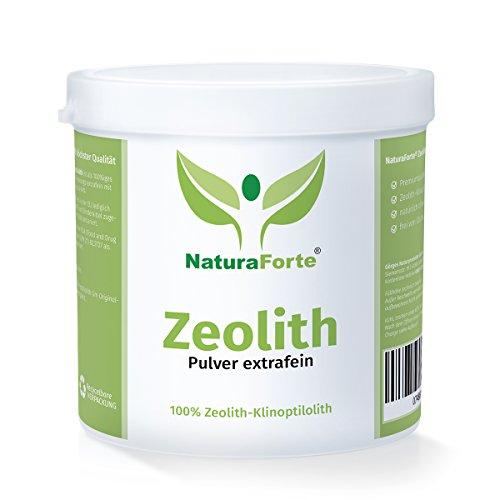 naturaforte-zeolith-klinoptilolith-pulver-500g-dose