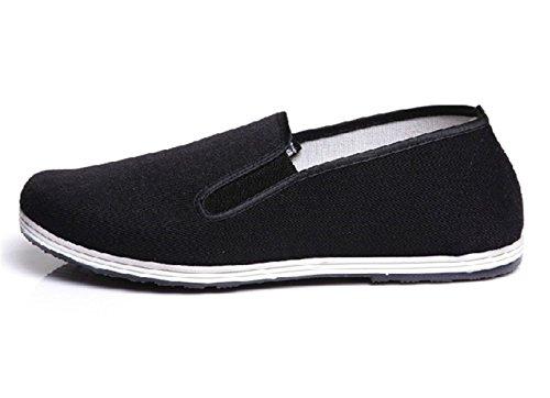 Zoom IMG-1 apika le scarpe antiche cinese