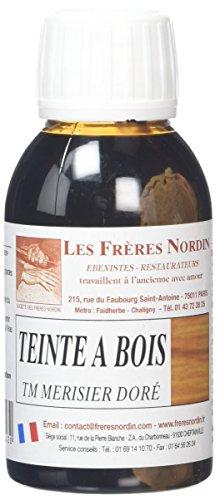 les-freres-nordin-410543-teinte-a-bois-merisier-dore