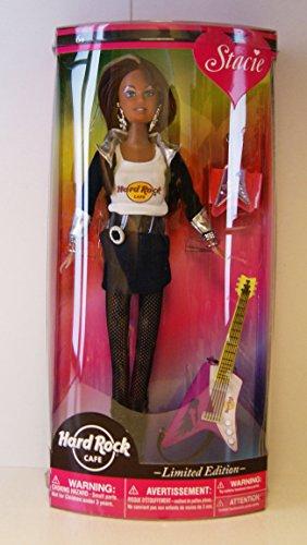 hard-rock-cafe-orlando-limited-edition-stacie-doll-mit-gitarre-hard-rock-cafe-pin