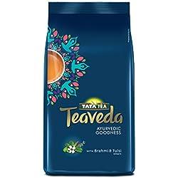 Tata Tea Teaveda, 250g