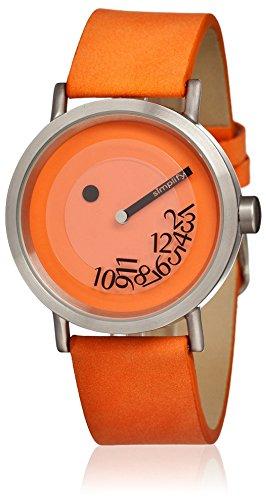 simplify-0505-the-500-armbanduhr