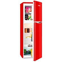Amazon.it: frigoriferi anni 50