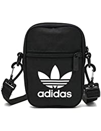 adidas Fest Tref Luggage- Messenger Bag