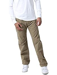 Ralph Lauren Polo Men's 867 Classic Fit Jeans