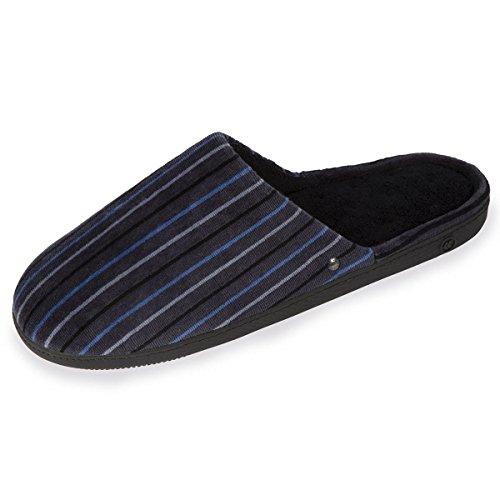 zapatillas-chinelas-de-rayas-para-hombre-isotoner-42