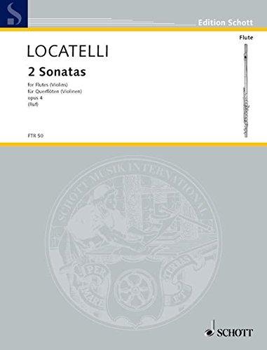 2-sonatas-op-4-4-5-2-floten-violinen-spielpartitur-edition-schott