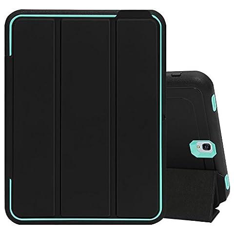 Top Munster Samsung Galaxy Tab S3 9.7 Case(SM-T820 SM-T825 Version