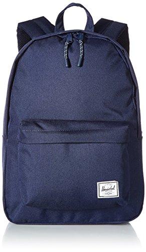 Herschel Backpack Classic Mid-Volume 13 Inch Classics