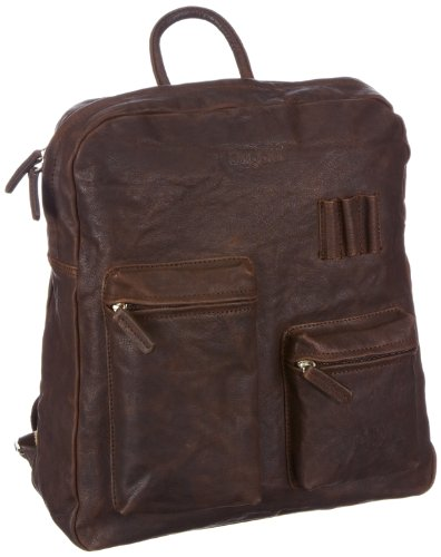 bugatti-go-west-rucksack-backpack-handbags-unisex-brown-size-36x39x13-cm-b-x-h-x-t