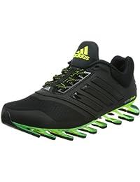 buy popular c0b87 a88fb adidas - Springblade Drive 2, Sneaker Donna