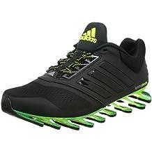 Amazon.it  adidas springblade 2 220c73721