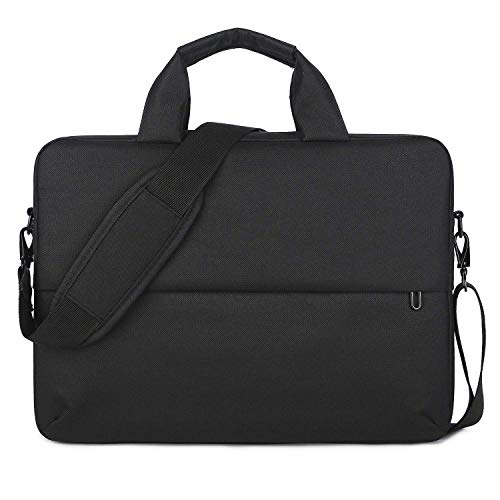 Probus Laptop Sleeve Bag for 13 Inch Laptop/MacBook/Chromebook – Charcoal Black