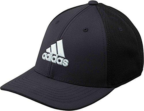 Adidas Climacool Tour Casquette Homme, Black, FR : L (Taille Fabricant : L/XL)