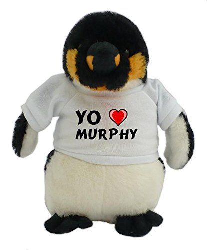 pingino-personalizado-de-peluche-juguete-con-amo-murphy-en-la-camiseta-nombre-de-pila-apellido-apodo