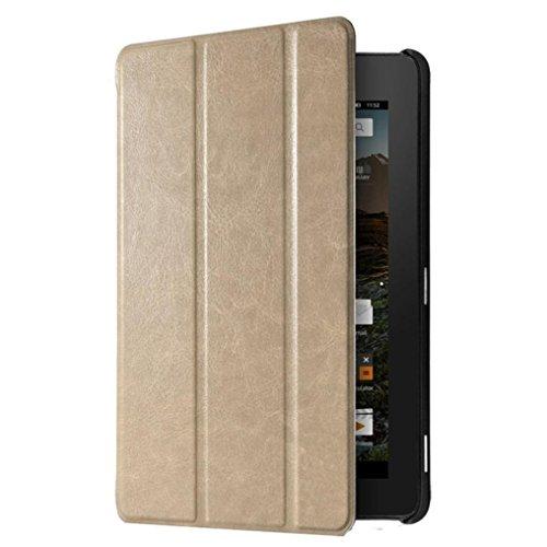 bescita-bb2-tablet-schutzhlle-kindle-fire-hd-7-inch-gold
