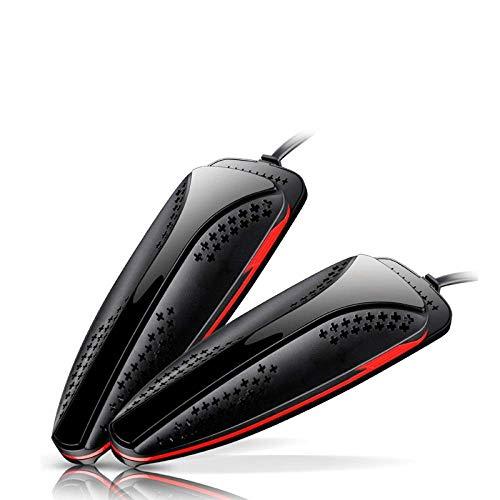 XSFYZ Secadora Calzado Calzado Secador/Calentador