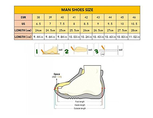 GLTER Slip On Loafers Schuhe Sommer Herren Clogs Schuhe Sandalen Komfortable Breathable Beach Junge Casual Schuhe Khaki