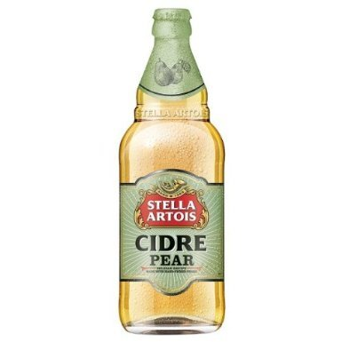 stella-artois-cidre-pear-cider-8-x-568ml-pint-bottles