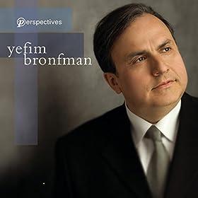 yefim bronfman im radio-today - Shop