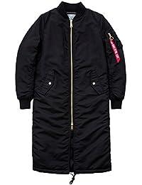 Alpha industries jacke polar jacket svl wmn