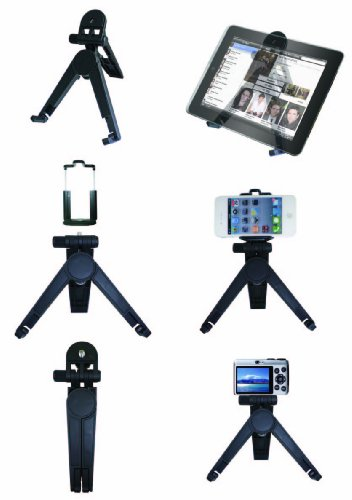 portable-tripod-stand-holder-cradle-for-phones-digital-cameras-and-tablets-works-with-apple-iphone-i
