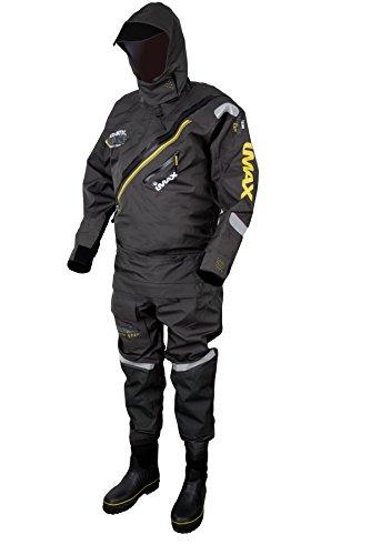 imax-atlantic-race-dry-suit-boot-foot-42-43-75-8-a-secco-da-bambini