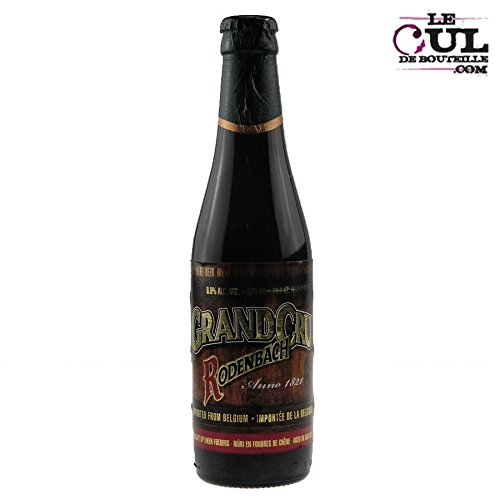 biere-rodenbach-grand-cru-25-cl-de-la-brasserie-rodenbach-biere-belge