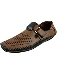 4a901df4b55 Amazon.in  12 - Loafers   Moccasins   Casual Shoes  Shoes   Handbags