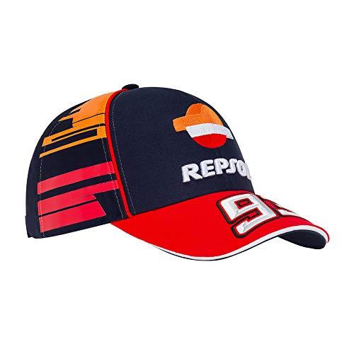 REPSOL HONDA RACING 2019 Marc Marquez # 93 Producto