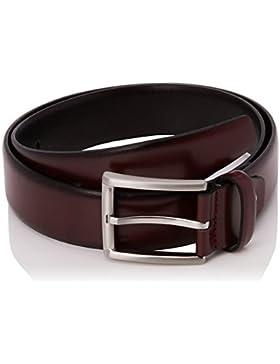 MLT Belts & Accessoires London - Cinturón Hombre