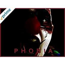 Phobia [OV]
