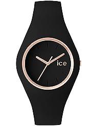 ICE-GLAM orologi donna ICE.GL.BRG.S.S.14