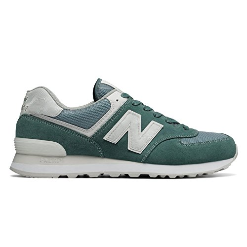 SHOE NEW BALANCE ML574SEG