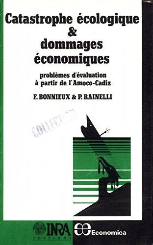 catastrophe-ecologique-et-dommages-economiques-problemes-devaluation-a-partir-de-lamoco-cadiz
