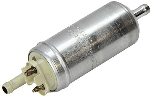 Preisvergleich Produktbild Vemo V99-09-0001 Kraftstoffpumpe