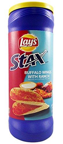 frito-lays-stax-buffalo-ranch-156g-11er-packung