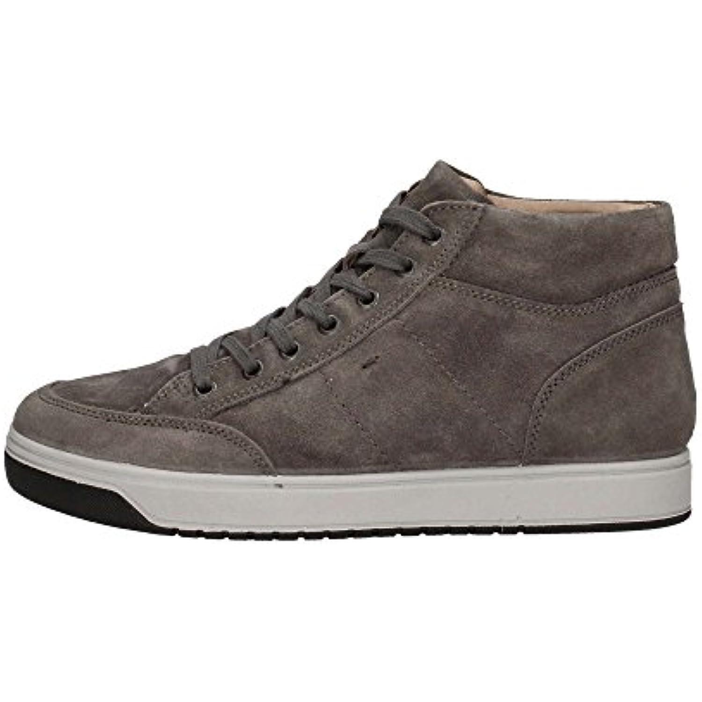 IMAC 81651 U B076FW2Z55 Sneakers Homme - B076FW2Z55 U - 412e5b