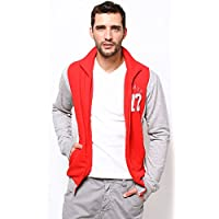 Adidas Herren Slim Fit TT Jacke
