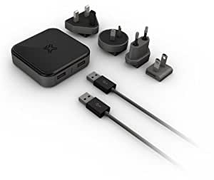 XtremeMac InCharge Home Plus for iPhone and iPod