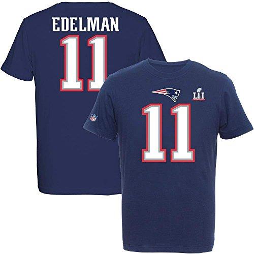 majestic-nfl-julian-edelman-11-new-england-patriots-super-bowl-51-player-t-shirt-grossem