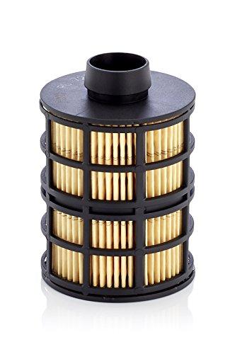 mann-hummel-pu723x-filtro-del-carburante