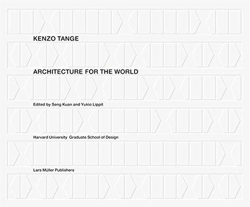 kenzo-tange-architecture-for-the-world-anglais