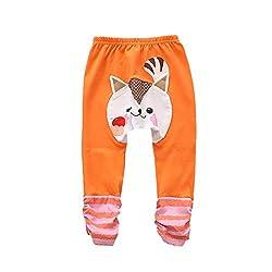 QUICKLYLY Pantalones para...