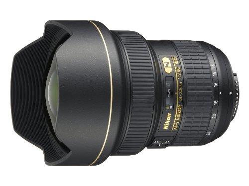 nikon-af-s-14-24mm-f28-g-objetivo-con-montura-para-nikon-distancia-focal-14-24mm-apertura-f-28