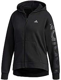 40202275b0 Amazon.it: adidas - Giacche e cappotti / Donna: Abbigliamento