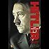 Hitler 1936-1945: Nemesis (Allen Lane History Book 2)