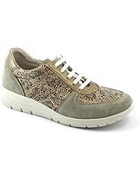 Amazon.it  GRUNLAND - BRUGNOLARO Calzature Store   Sneaker   Scarpe ... 2125c4cc3e4